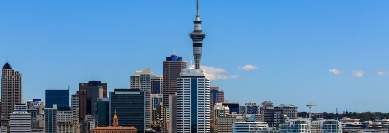 Auckland Unitary Plan Scott Larsen - Harcourts